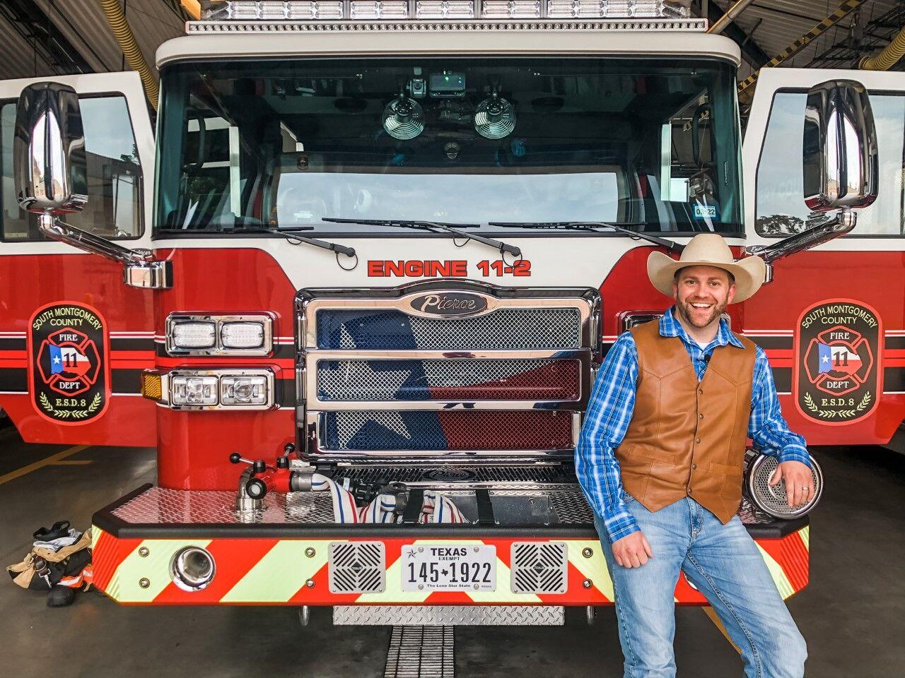 cowboy jack 1