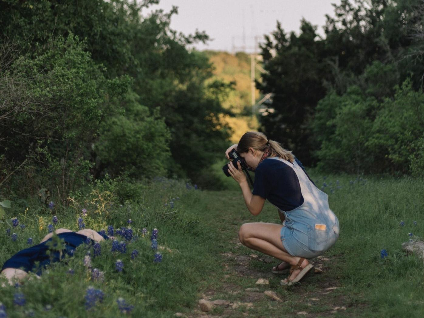 Casey Photography