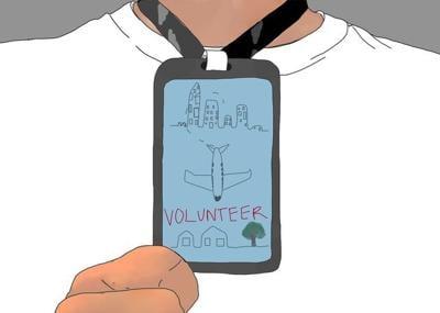 Volunteerism_ErickaVerynckt_0425