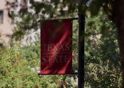 txst banner