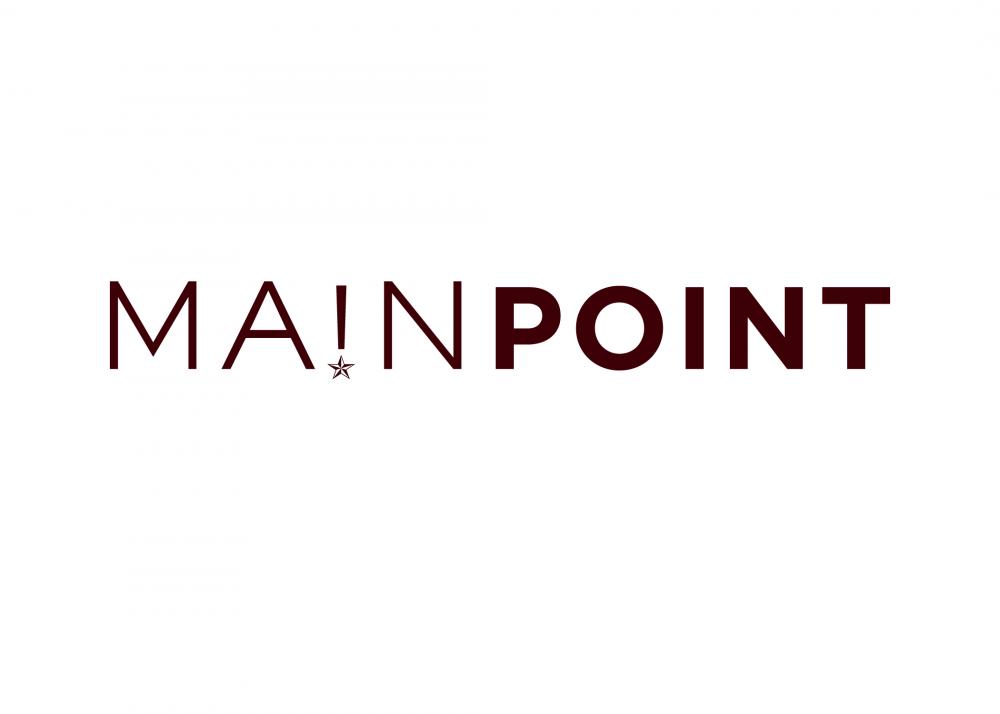 Main Point illustration