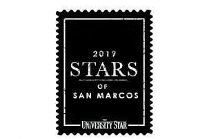 2019smstars