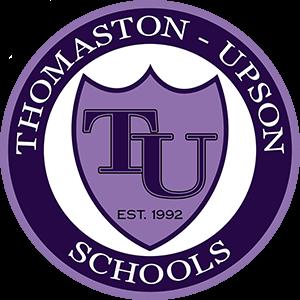 Thomaston-Upson School System