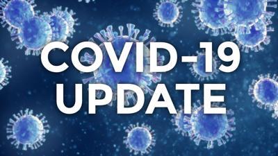 COVID-19 Update Upson County