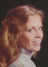 Burlingame obituary