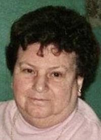 Moretti, Jeannette obit