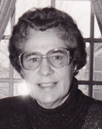 Rainville, L obituary pic