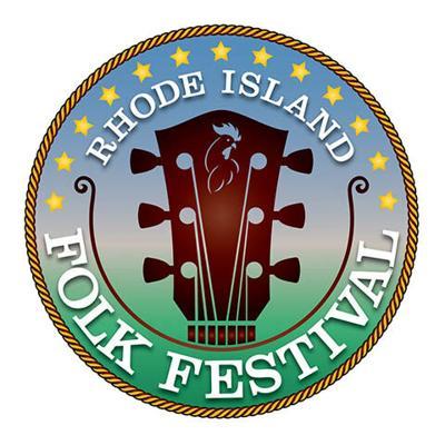 RI Folk Festival