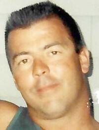 Menard, M obituary pic