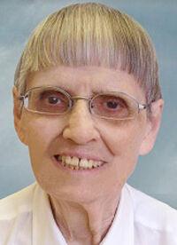 Gibbons, Ellen obituary pic