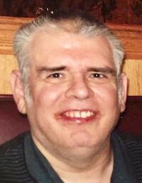 Steven Paulhus obituary photo