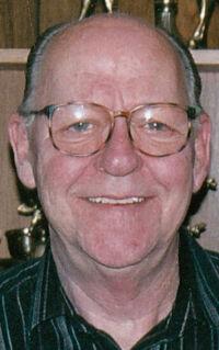 Lucien A. Chevalier (2)