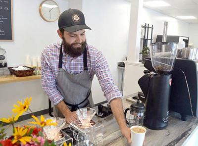 MAIN LIN We Roast Coffee pic