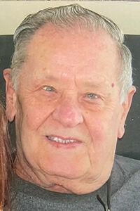 Treptow, K obituary pic