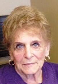 Gouveia, A obituary pic