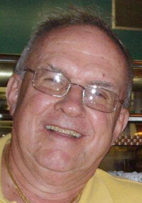 Glodzik obituary pic