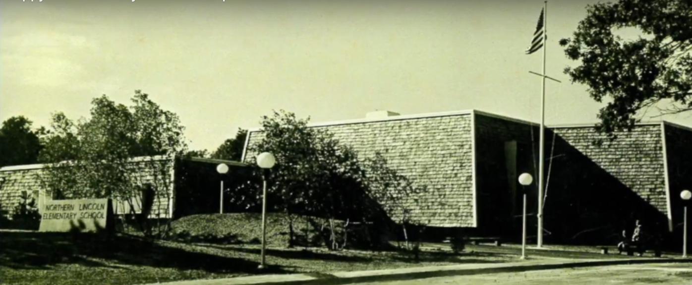 Northern Elementary School celebrates 50 years (2/2)