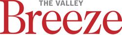 The Valley Breeze - Obituaries