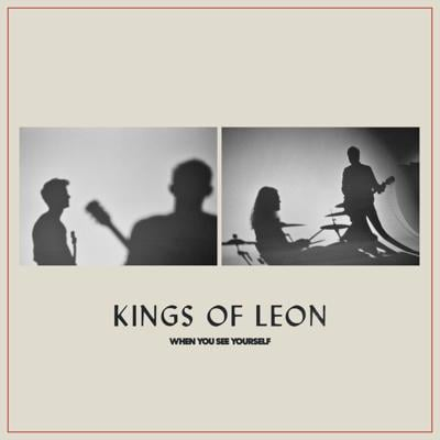 Kings of Leon release new album, touch on new beginnings