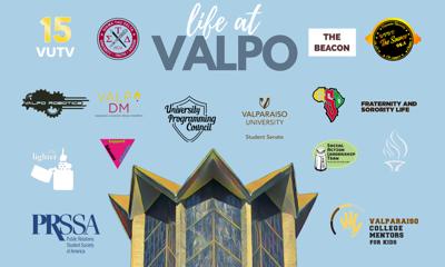 life at valpo