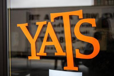 Valpo Yats location closes indefinitely