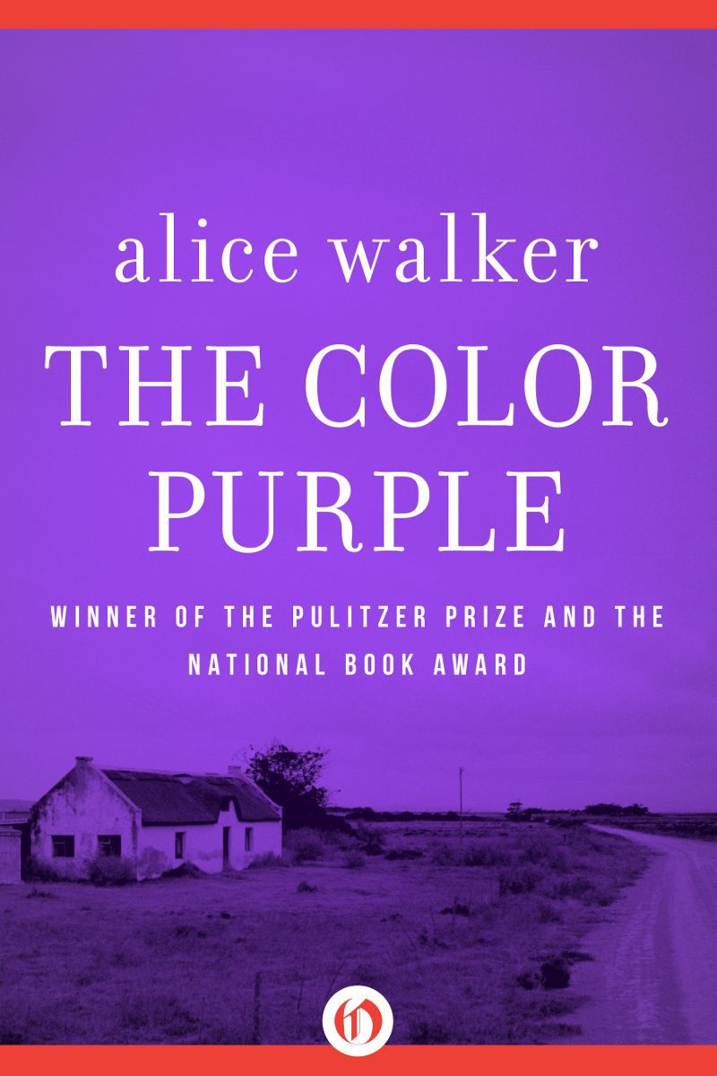 Banned Books Week: \'The Color Purple\' | Arts & Entertainment ...
