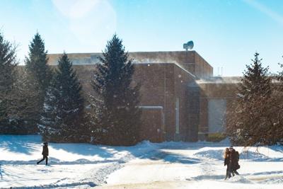 Northwest Indiana reaches -19 degrees | News | valpotorch com