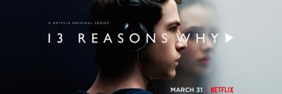 New teen drama on Netflix raises concerns