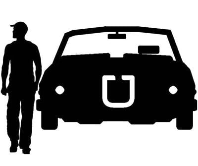 SAAFE offers ride sharing tips after attempted abduction, assault on college campuses