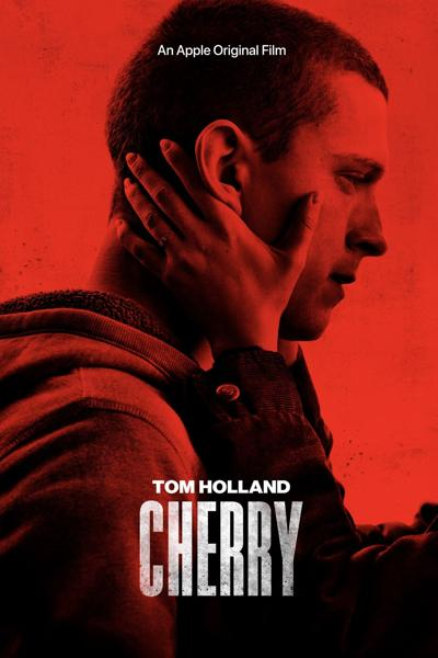 'Cherry' has needlessly long runtime, overall a bummer