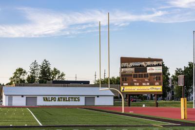 Top 10 Valpo 2020-2021 Season Sports Moments