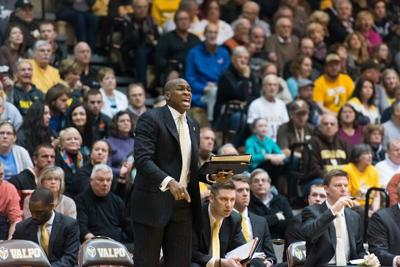 Powell brings valued championship wisdom