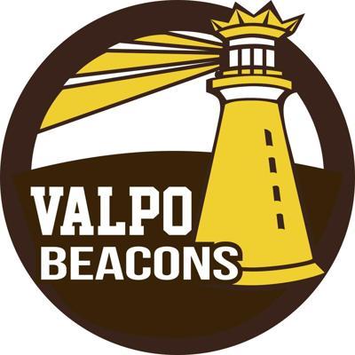 Valpo Beacons