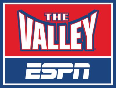 Missouri Valley Conference ESPN