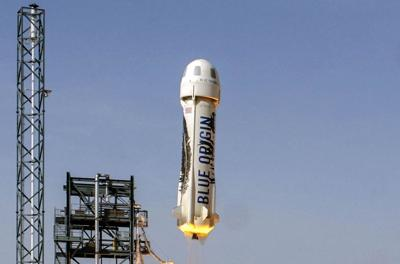 Bezos: Get back on track and deliver some hardware