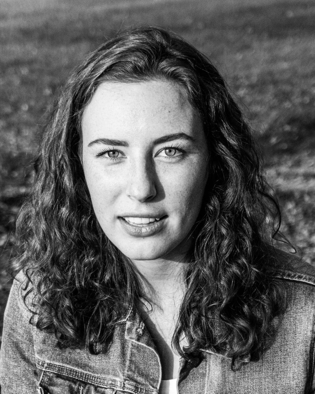 Artist Spotlight: Emily Gustin
