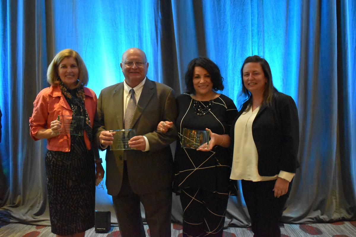 Talbert House Recognizes Accomplishments, Community Leaders at Annual Luncheon.JPG