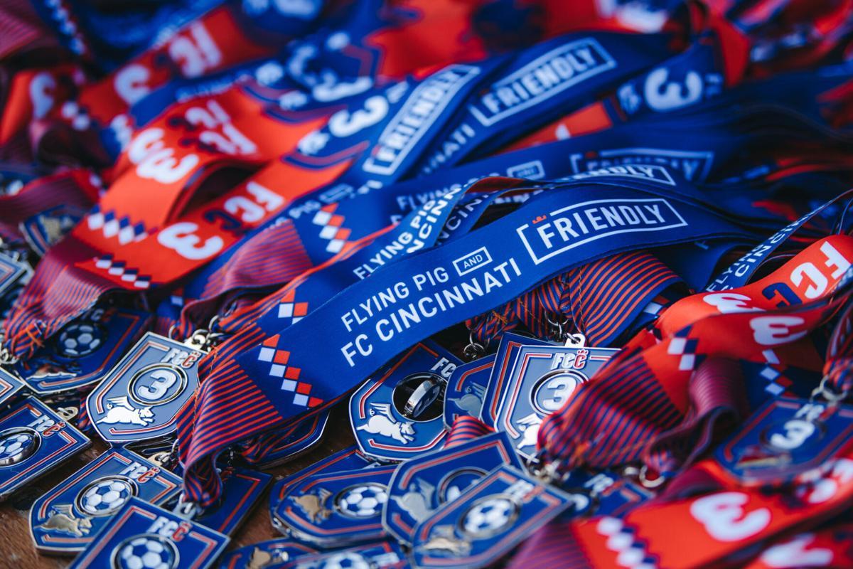 2019 FC Cincinnati