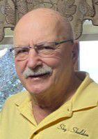 Sheldon W.Steiner