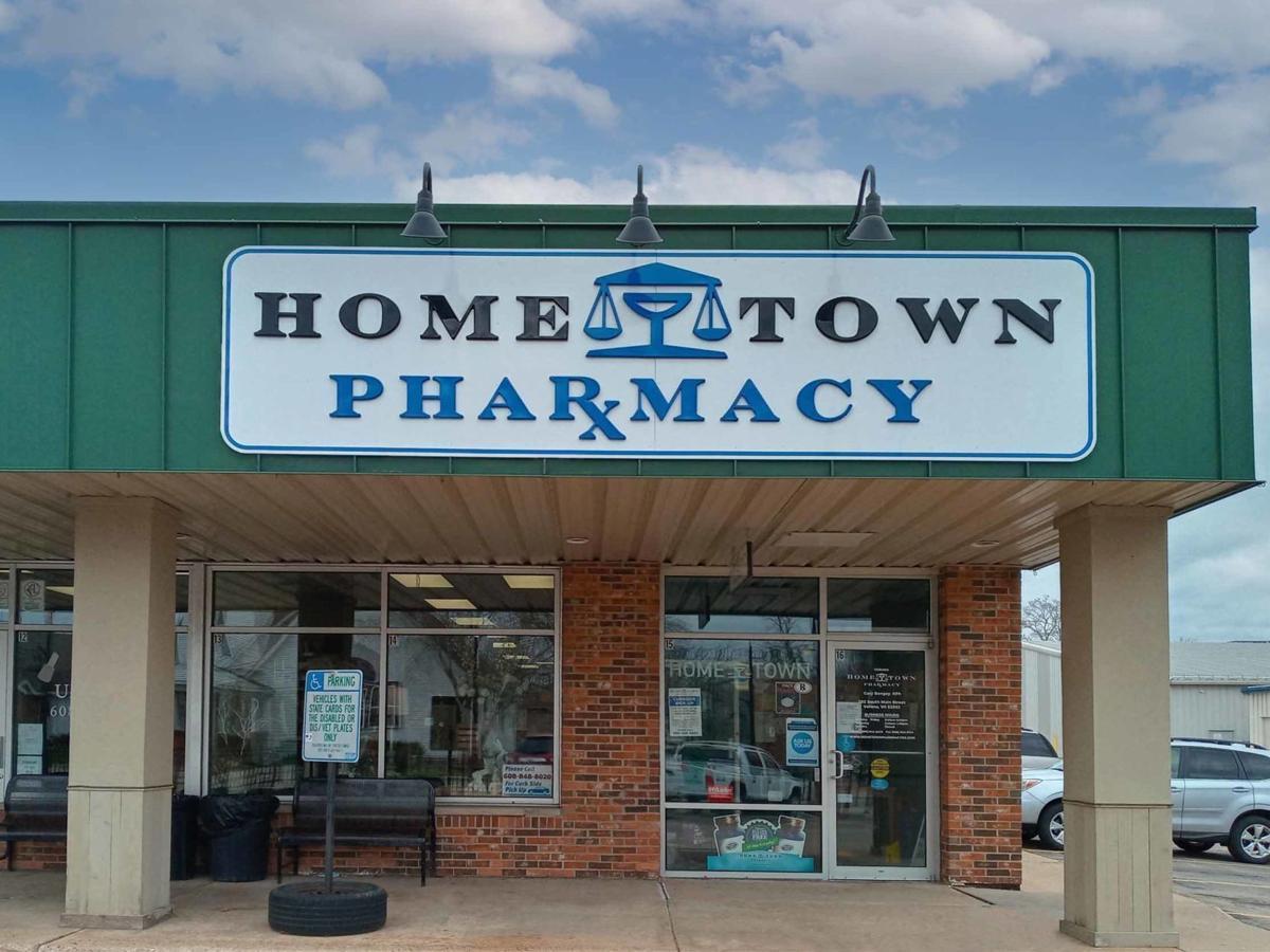 Hometown1.jpg