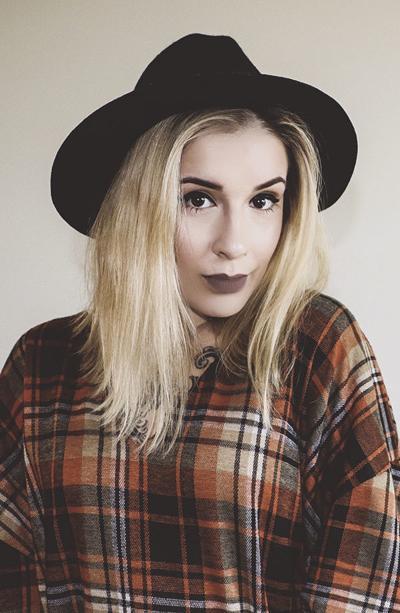 Emilie Heidemann