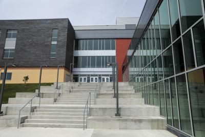 CLV Verona Area High School July 2020