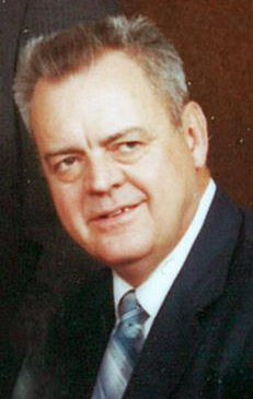 James Cannell Obituaries Victoriaadvocate Com