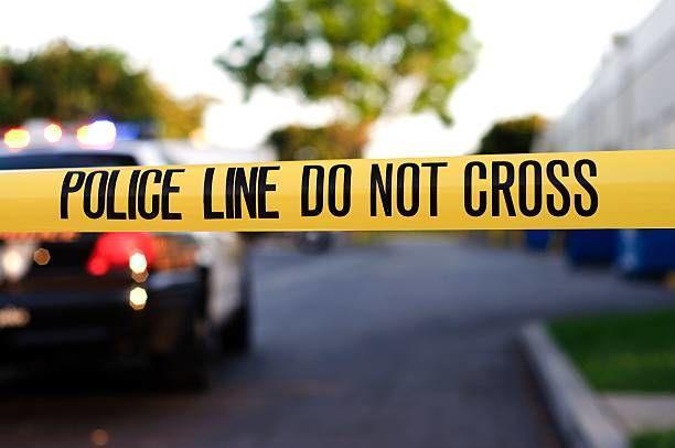 Yorktown man dies after single-vehicle rollover