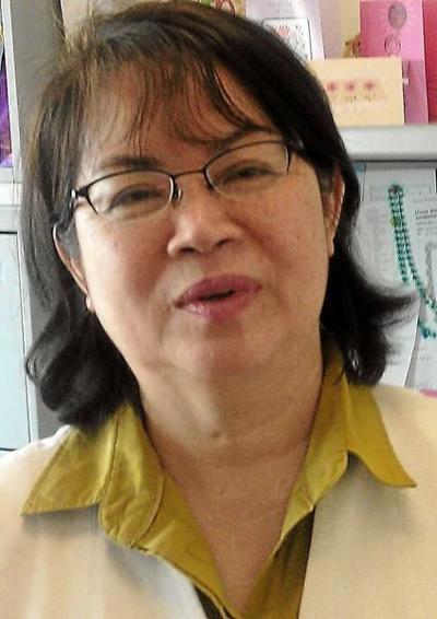 UHV Spring Nursing Forum to have Vietnamese focus