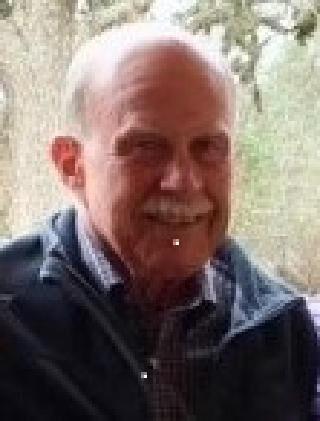 Hubbard Kavanaugh Gayle III