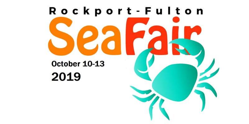 Rockport-Fulton Seafair