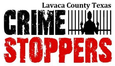 Lavaca County Crime Stoppers