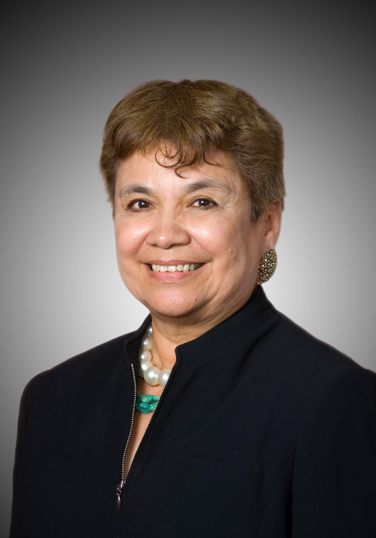 Josie Rivera