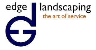 Best Landscaping, Lawn Service, Tree Trimming: Edge Landscaping